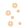 Lights - Luzes -