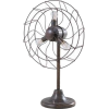 Lights and fan from Maison du Monde - Items -