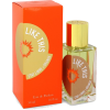 Like This Perfume By  ETAT LIBRE D'ORANG - Perfumes - $149.00  ~ 127.97€