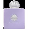 Lilac Love Amouage - Fragrances -