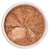 Lily Lolo Mineral Bronzer - Cosméticos -