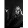 Lily Cole by  Signe Vilstrup photo - Uncategorized -