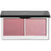 Lily Lolo Cheek Duo | Nordstrom - Cosmetics -