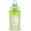 Lily of the valley - Perfumes -
