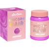 Lime Crime Light Purple Unicorn Hair Dye - Cosmetics -