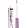 Lime Crime Liquid Lip Topper - Cosmetics -