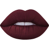 Lime Crime Liquid Lip Topper - Ilustracje -