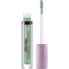 Lime Crime Liquid Lip Topper - Cosmetics -