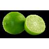 Lime - フード -