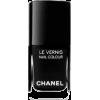 chanel - 化妆品 -