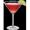 cosmopolitan - Beverage -