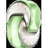 omnia - green jade - Fragrances -