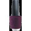 purple - Cosmetics - 98,00kn  ~ $15.43