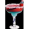summer drink - Pića -