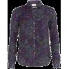 Lindex - Long sleeves shirts -