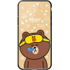 Line Friends iPhone Case - Uncategorized -