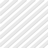 Lines - Background -