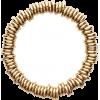 Links of London golden bracelet - Bracelets -