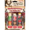 Lip Balm - Cosmetics -