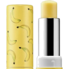 Lip Balm - Kosmetik -