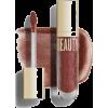 Lip Color - Cosmetica -