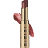 Lip Color - Kosmetyki -