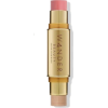 Lip Color - Kosmetik -