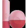 Lip Gloss - Cosmetics -