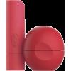 Lip Gloss - Maquilhagem -