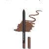 Lip Liner - Cosmetics -