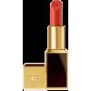 Lip Stick Makeup - Cosmetics -