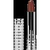 Lip Stick - Cosméticos -