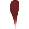 Lip Stick - Cosmetics -