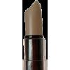 Lip Stick - Kosmetyki -