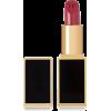 Lip - Kosmetik -