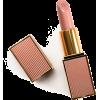 Lip - Cosmetics -