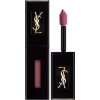 Lip color - Cosmetics -