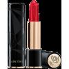 Lip color - Cosmetics -