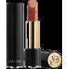 Lip color - Kozmetika -