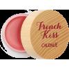 Lips - Cosmetics -