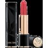 Lipstick - Pasovi -