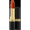 Lipstick - Cintos -