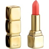 Lipstick - コスメ -