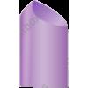 Lipstick - Cosmetica -