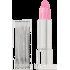 Lipstick - Cosméticos -