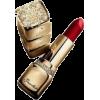 Lipstick - Cosmetics - $62,000.00