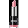 Lipstick - Kosmetik -
