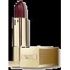 Lipstick - Kozmetika -