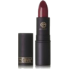 Lipstick - Perfumes -