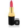 Cosmetics Pink - Cosmetics -